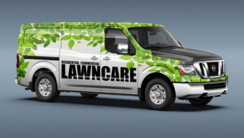 Commercial Lawn Care and Sprinkler Repair in Chula Vista California